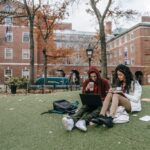 Worlds top 10 Government Colleges in 2021   Worlds top University