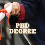 Phd Full form   Phd degree  Phd best colleges in India   Phd meaning